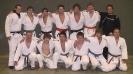 Ligamannschaft 2009